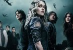 The 100 personages