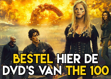 the-100-dvd